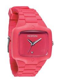 nixon179.jpg