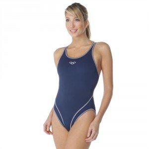 Summer summer summer tiiiiiiime... Oui je sais pas encore dans Vêtements/Clothing/Apparel arena-maillot-natation-1p-300x300
